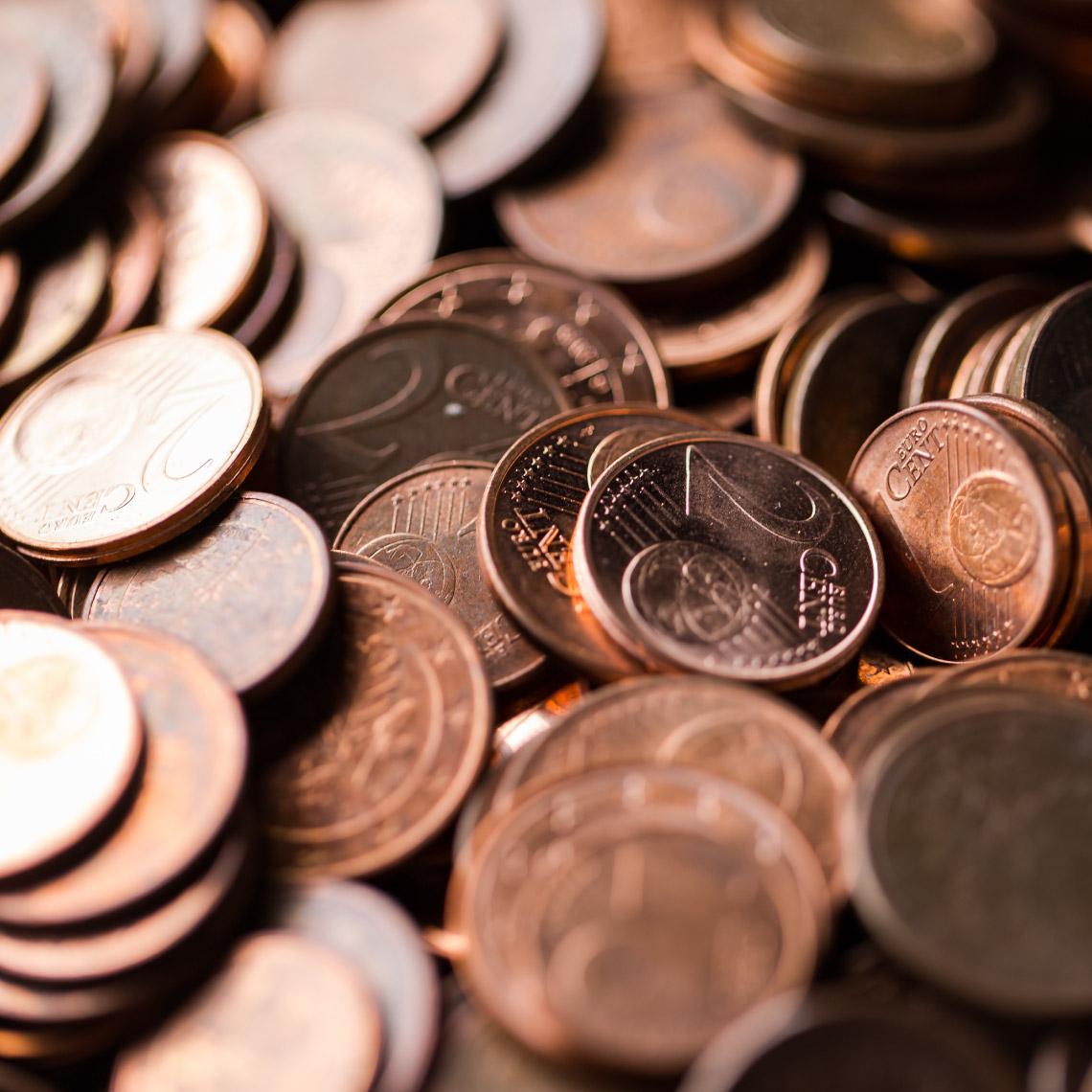 ניהול כספים נזילים - סוכן ביטוח אבדן כושר עבודה טד בר