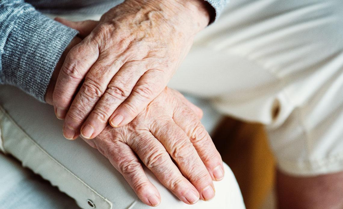 ביטוח סיעודי ומשרד הבריאות - בית אבות סיעודי - סוכן ביטוח טד בר