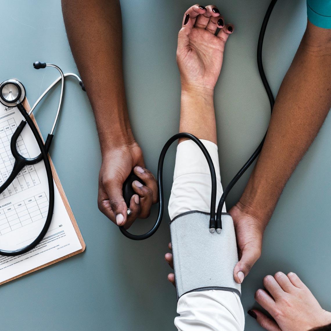 5 עובדות שלא ידעתם על ביטוח בריאות - סוכן ביטוח בריאות טד בר