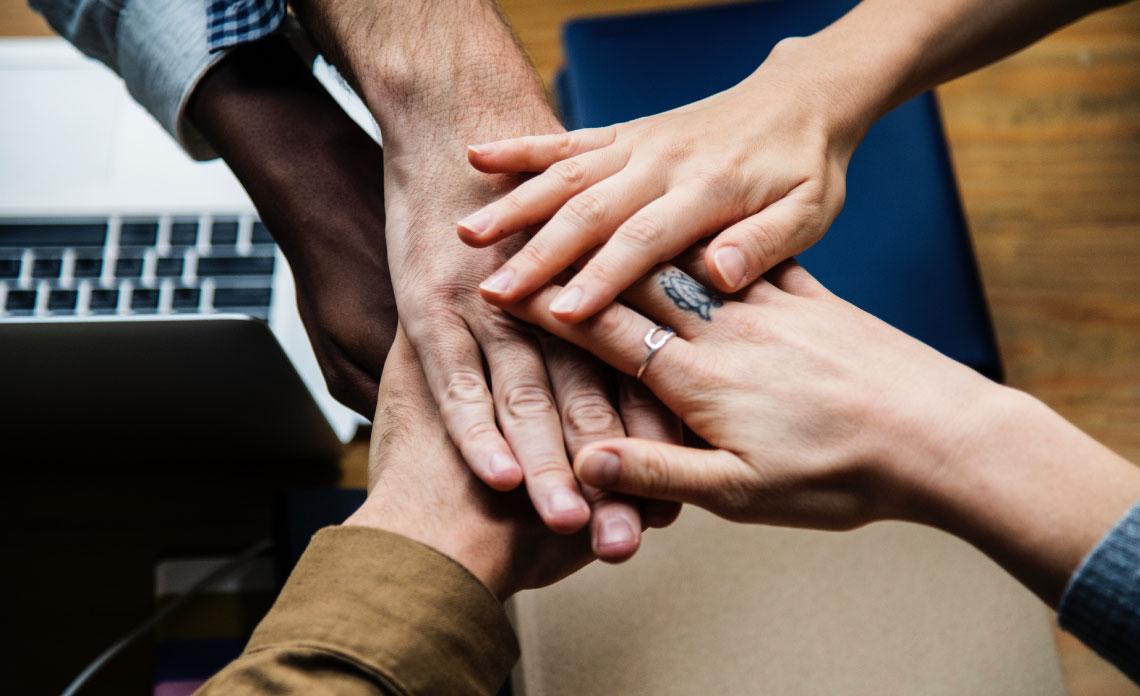ביטוח תאונות אישיות - סוכן ביטוח תאונות אישיות טד בר