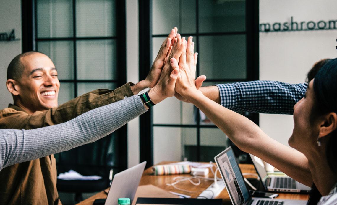 תקנות חדשות זכויות המבוטחים בבטוחים קבוצתיים - סוכן ביטוח בריאות טד בר