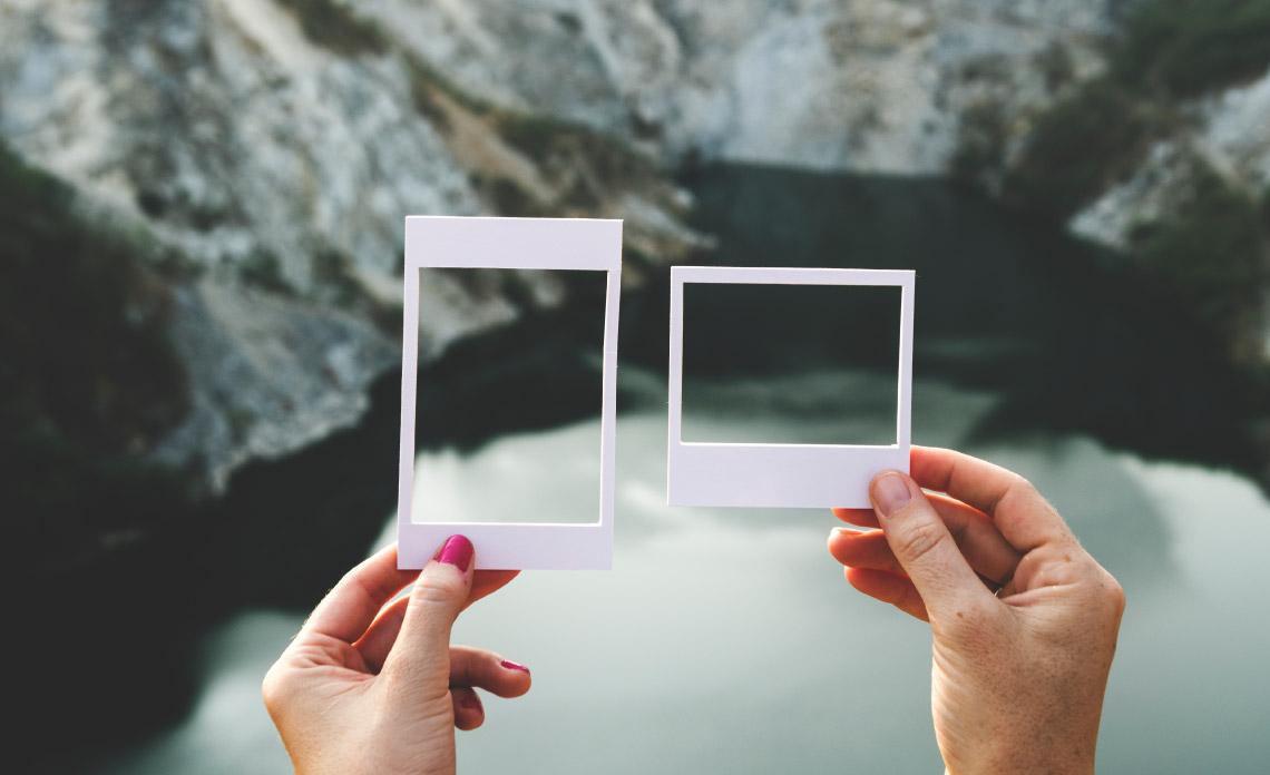 השוואות פרמיות בין חברות ביטוח - סוכן ביטוח סיעודי טד בר