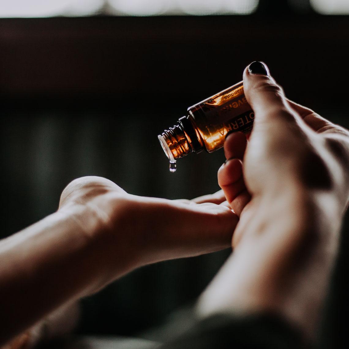 תביעת תרופה שאינה בסל הבריאות מחברת הביטוח - סוכן ביטוח בריאות טד בר