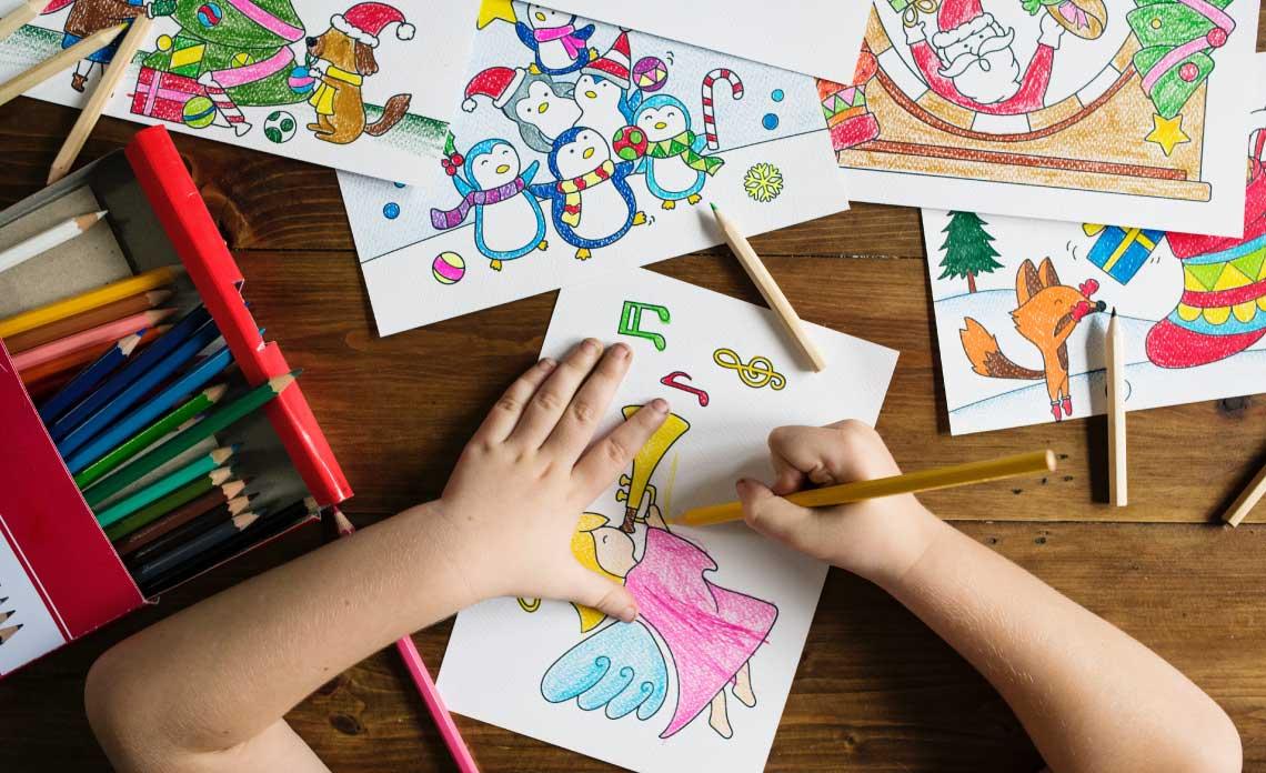 משמעותם של ערכי סילוק בביטוח סיעודי לילדים - סוכן ביטוח לילדים טד בר