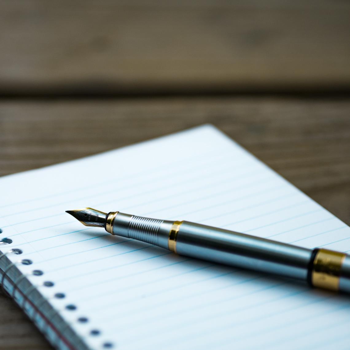 ביטוחים סיעודיים קולקטיביים - סוכן ביטוח סיעודי טד בר