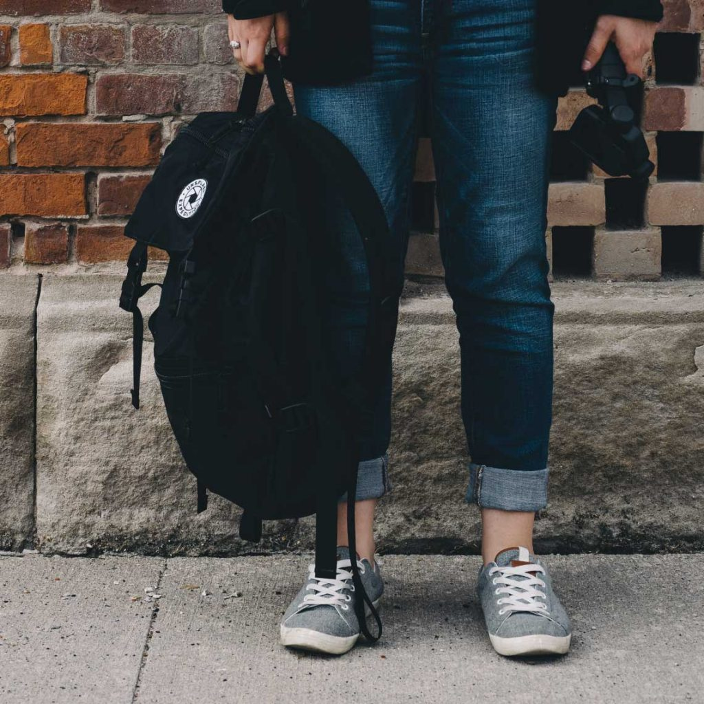 ביטוח תלמידים - סוכן ביטוח ילדים טד בר