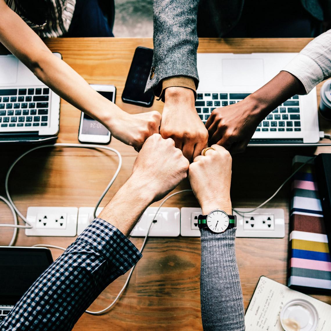 ביטוח סיעודי קבוצתי - סוכן ביטוח סיעודי טד בר