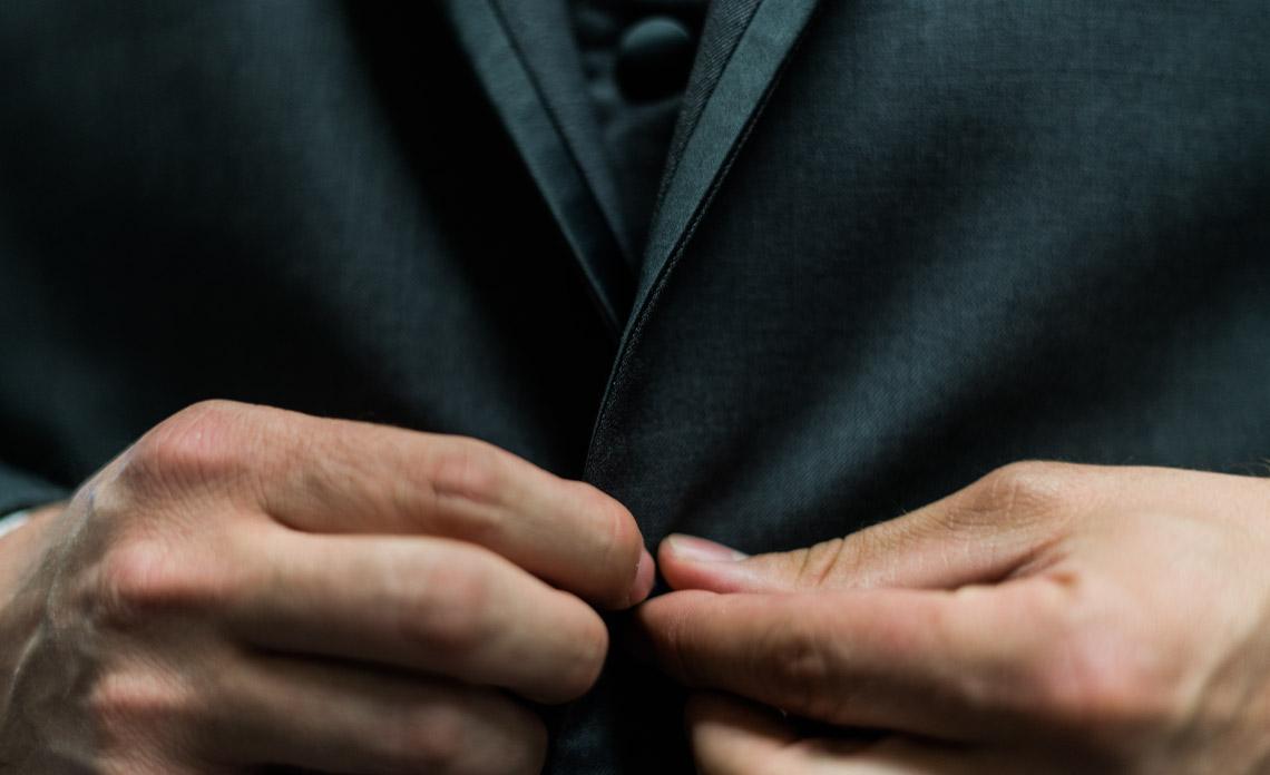 אבדן כושר עבודה ביטוח מנהלים - סוכן ביטוח אבדן כושר עבודה טד בר