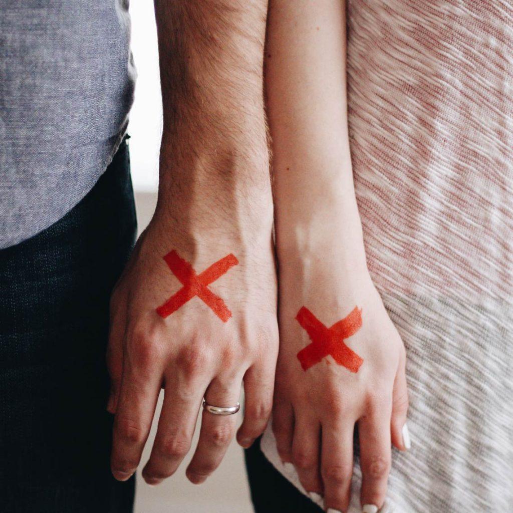 פיברומיאלגיה האם ניתן לבטח? - סוכן ביטוח מחלות קשות טד בר