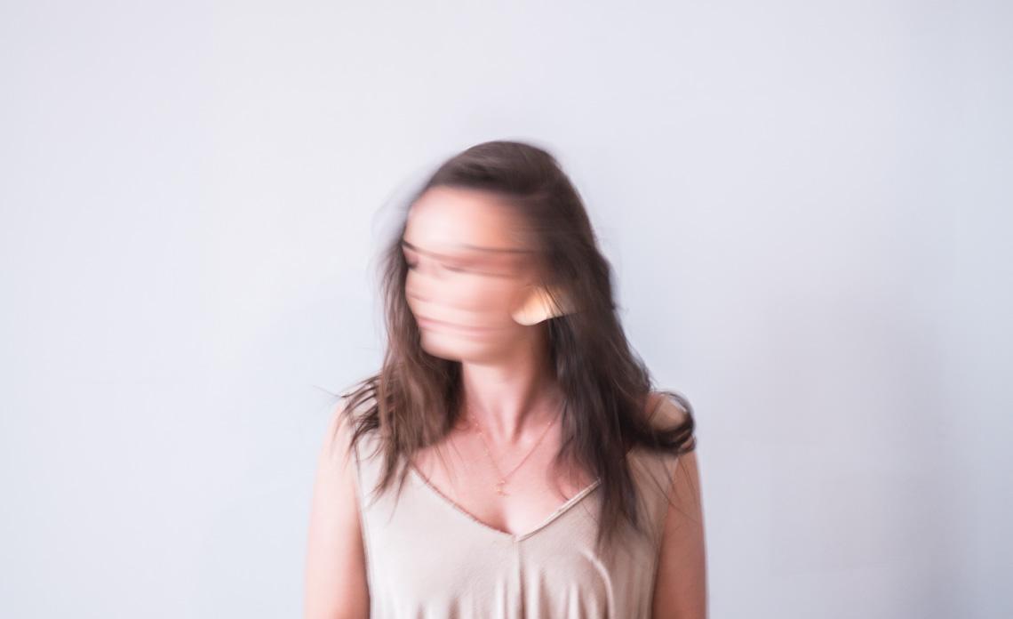האם ניתן לבטח חולי סכיזופרניה - סוכן ביטוח מחלות קשות טד בר