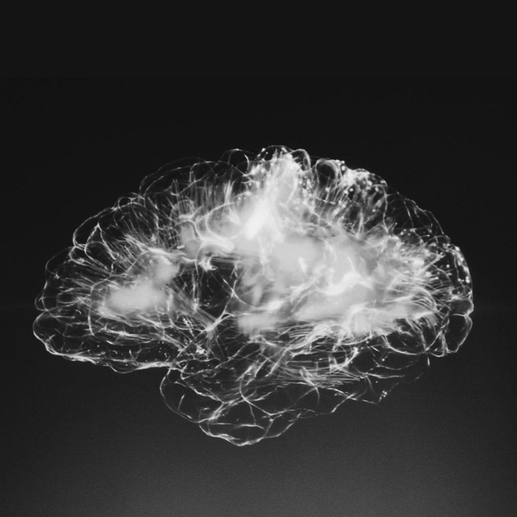 גידול שפיר במוח - סוכן ביטוח מחלות קשות טד בר