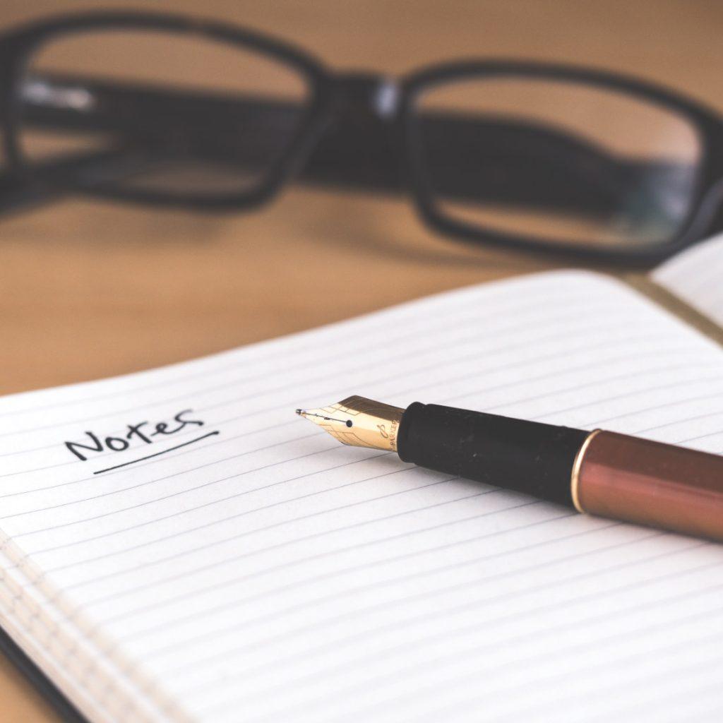 שאלות ותשובות ביטוח סיעודי - סוכן ביטוח סיעודי טד בר